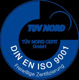 DIN-EN-ISO-9001-deutsch